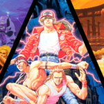 Retrogeek Podcast #20 – Fatal Fury, Art of Fighting e Samurai Shodown