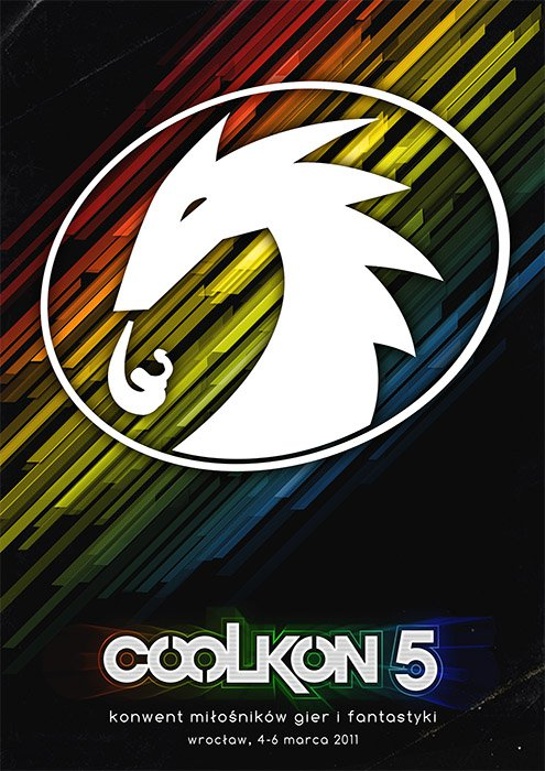 CoolKon 5