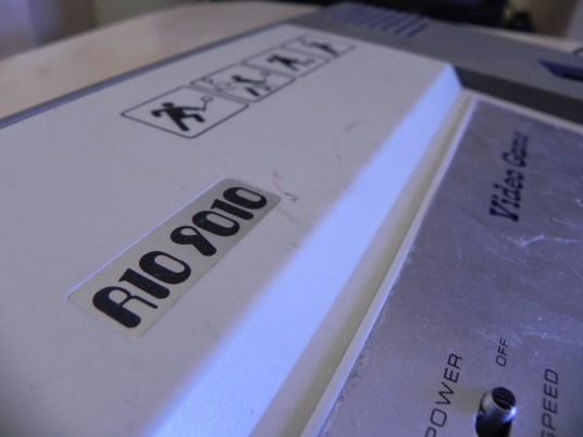 DSCN6301