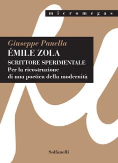 emilezola-panella