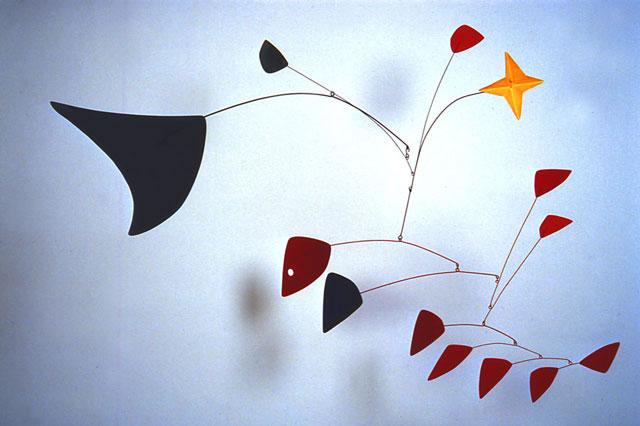Calder_jpg