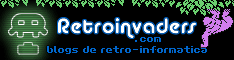Retroinvaders blogs retro informatica
