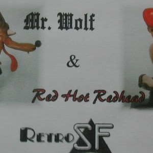 rsf013top