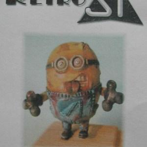 rsf037top