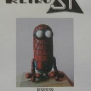 rsf039top