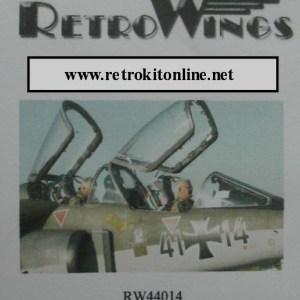 rw44014top