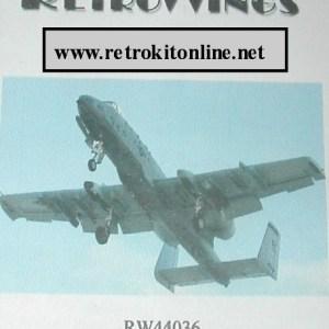 rw44036top