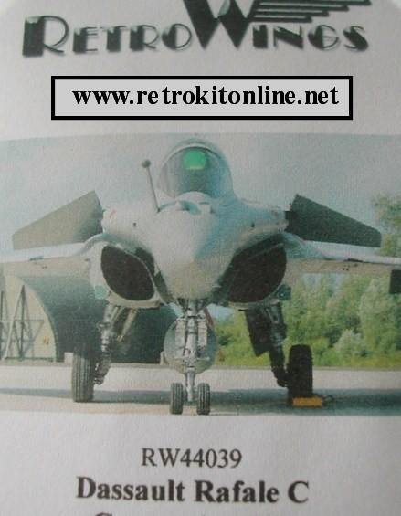 rw44039top