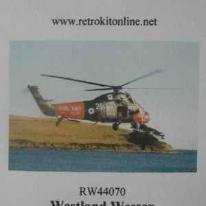 rw44070top