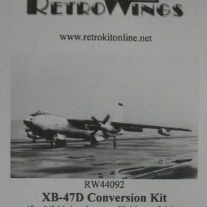 RW44092top
