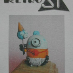RSF068top