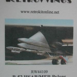RW44109top
