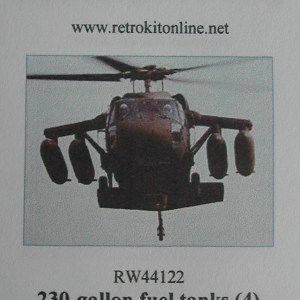 rw44122top