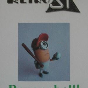 RSF078top