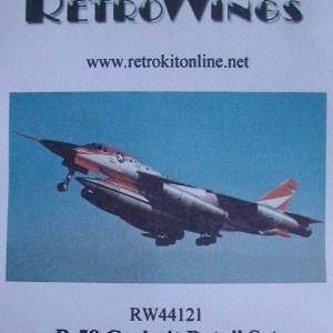 RW44121top