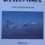 RW44125top