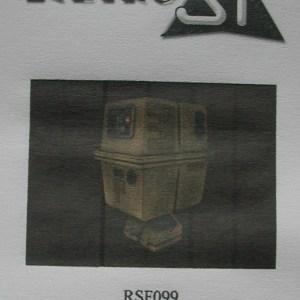 RSF099top