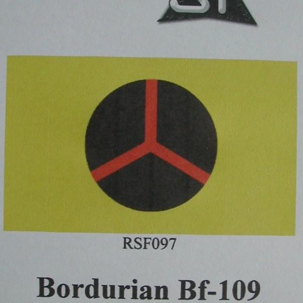 RSF097top