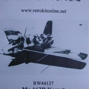 RW44137top