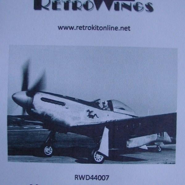 RWD44007top