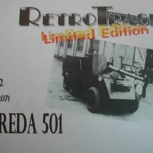 R72071top