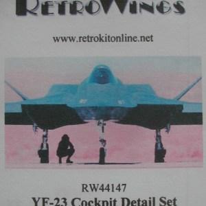 RW44147top