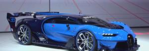 bugatti-vision-gran-turismo-concept-francfort-2015