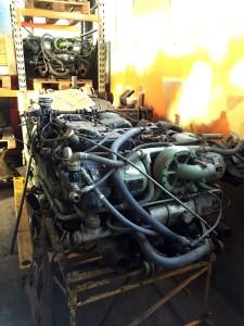rla_moteur_sofam_bugatti_1