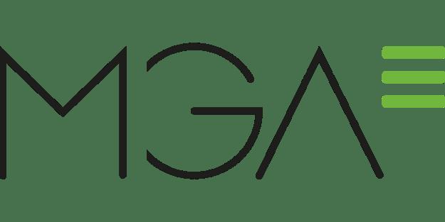logo_mga