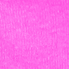 colorpatternswatches  pink