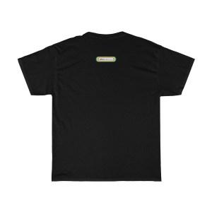 Save Water Shower Together Hippie Shirt Unisex