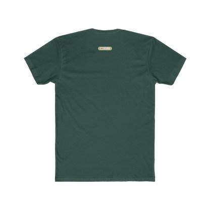 Toronto Canada retro shirt