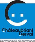 Communauté de communes Châteaubriant Derval