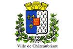ville-chateaubriant