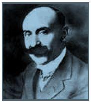 Alexandre DARRACQ