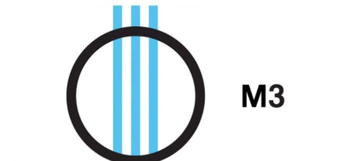 Megbüntették az M3 csatornát