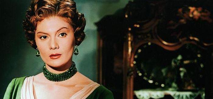 Kedden éjjel elhunyt a Kossuth-díjas színésznő