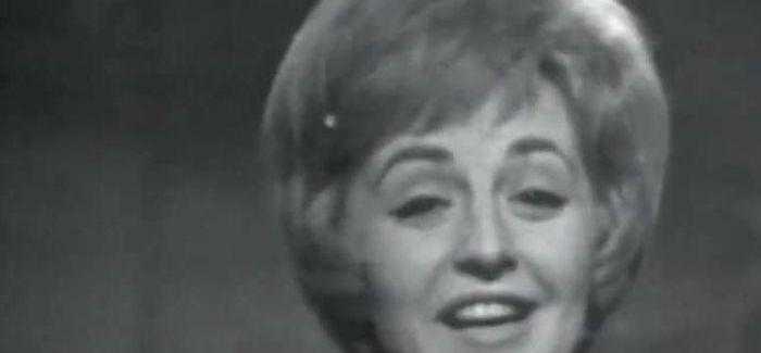 Sárosi Katalin 85 éves lenne – emlékezzünk rá