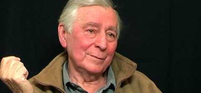 Versényi László 84 éves lett – hangját mindenki ismeri