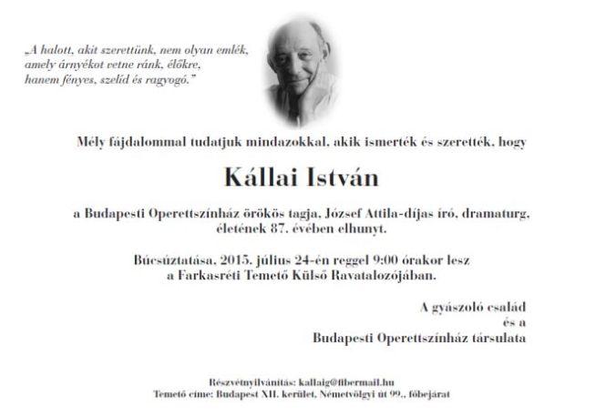 kallai_gyaszjelentes