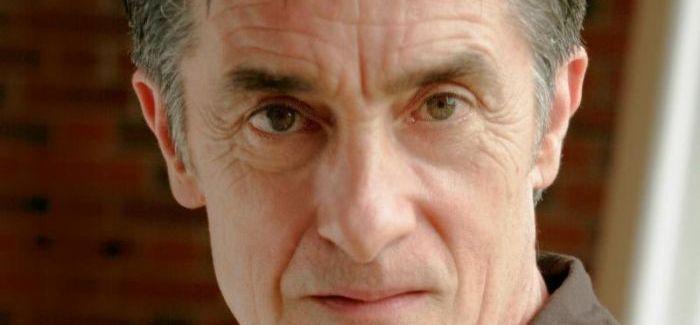 Meghalt az ismert színész – Roger Rees 71 évet élt