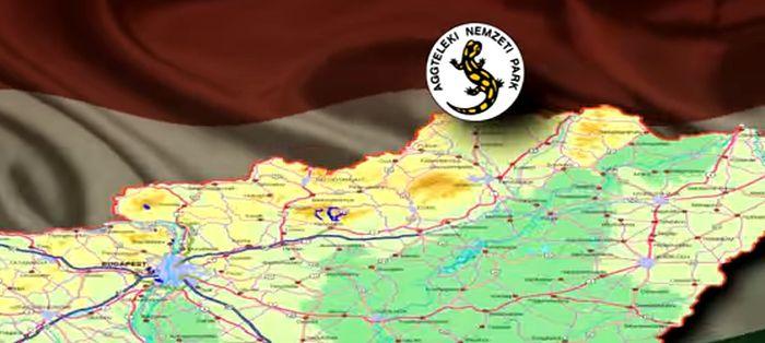 Sokak kedvence: Aggteleki Nemzeti Park – Baradla: videó