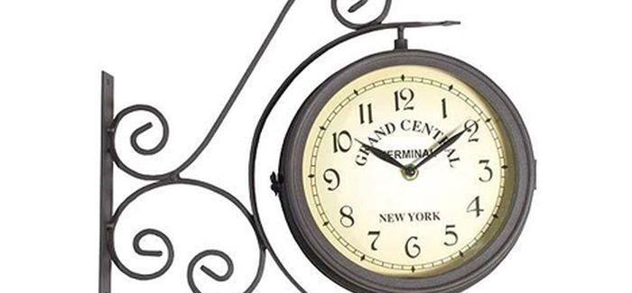 Hasznos infok az óraátállítás kapcsán – kezdődik a téli időszámítás