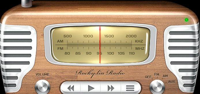 Magyar kedvencek, amelyek 1983. augusztus 11-én szóltak a rádióban