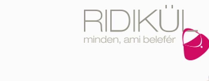 Ma is lesz Ridikül – íme az október 14-ei tartalom, vendégnévsor