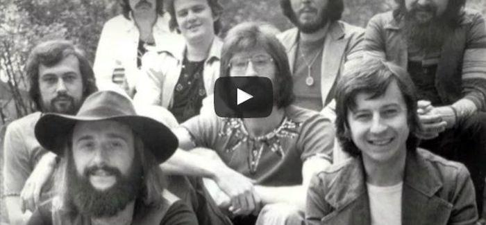 Nagy válogatás: Apostol – 16 dal (1975 – 2008)