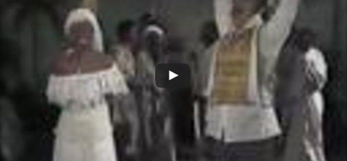 Hatalmas! Gálvölgyi paródia a Rabszolgasors