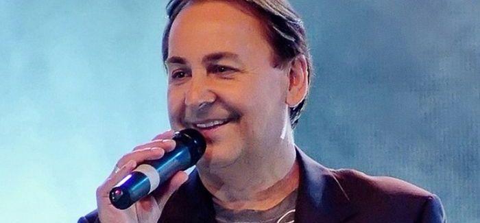Fásy Ádám új csatornán tér vissza – jönnek az új zenei műsorok
