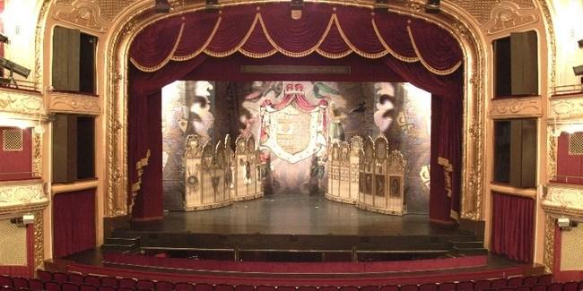 Ekkor dedikál a Budapesti Operettszínház 4 kedvence