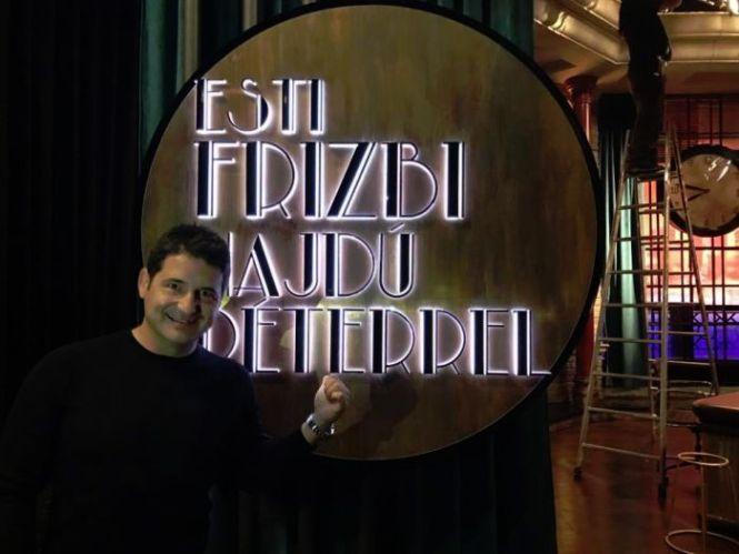 hajdu_esti_frizbi